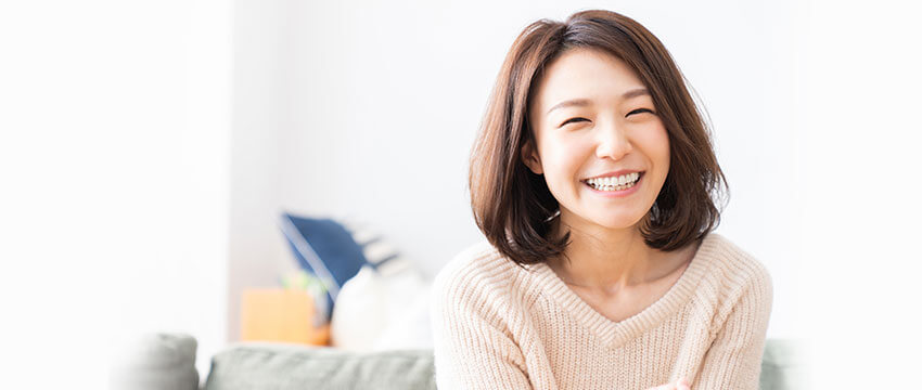 Root Canal Procedure – What To Expect On The Treatment